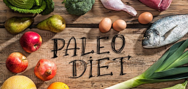 Everything you Need to Know About the Paleo Diet