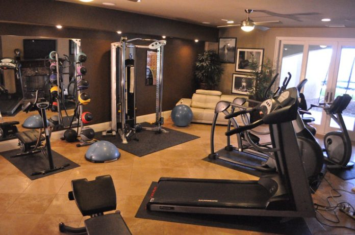 5 of the Best Home Workout Machines You Can Buy