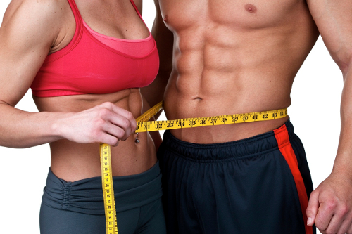 Leptin and Weight Loss -Is Leptin Preventing your Weight Loss?